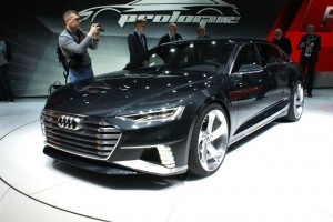 2015-Audi-Prologue-Avant-Concept