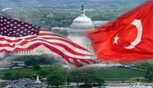 ABD Acil Kodu ile Yeniden Terör Konusunda  Vatandaşlarını Uyardı !