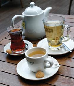 cafe_sante