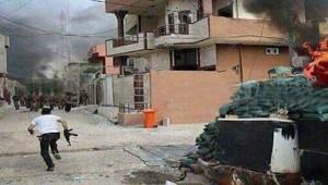 content_pkkli-teroristler-irakta-turkmenlere-saldiriyor-iddiasi_0977uhBu78DbE10