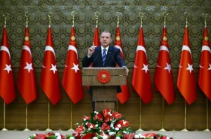 cumhurbaskani-erdogan-ya-bas-egeceksiniz-ya-bas-vereceksiniz-bu-vatanda-946912