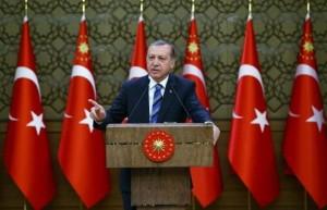cumhurbaskani-erdogan-ya-bas-egeceksiniz-ya-bas-vereceksiniz-bu-vatanda-946913