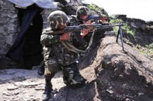 ermenistan-la-cikan-catismada-12-azeri-askeri-8318917_x_9113_300