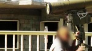 TSK Anında Karşılık Verdi 32 Işid'liyi Öldürdü