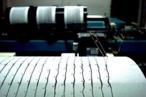 Pasifik Okyanusu'nda yer alan Vanuatu, 7,3 büyüklüğünde depremle sarsıldı