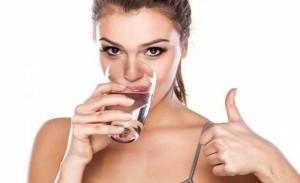 suyun-zayiflama-etkileri
