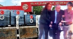 turkiye-nin-silah-sirlarini-1-milyon-liraya_x_8337165_17