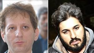 Zencani: Türkiye'de dağıtılan 'komisyonun' toplam rakamını bile verdi