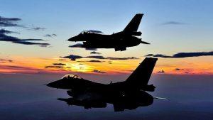 031216-irakn-kuzeyine-hava-operasyonu-67-terorist-etkisiz-hale-getirildi--1