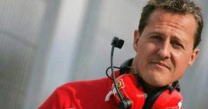 """Efsane Şampiyon """"Michael Schumacher'in durumu kötüye gidiyor"""""""