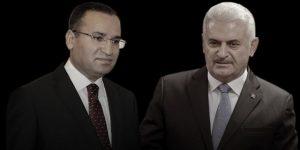 AK Parti'de Genel Başkanlığa 3 adayın ismi öne çıkıyor