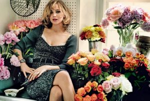 Jennifer-Lawrence-For-The-September-Issue-of-American-Vogue-by-Mario-Testino
