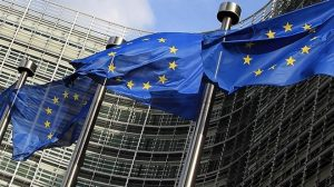 Avrupa Birliği vizelerin kaldırılması yönünde tavsiye kararı aldı