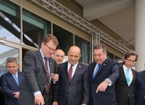 bosch_turkiye_ortadogu_merkez_binasi_acildi