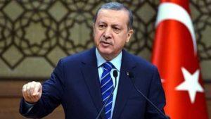 cumhurbaskani-erdogan-konusuyor-canli-h1427809075-640x360