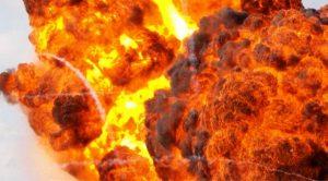 Diyarbakır'da bombalı iki saldırıda yaralılar var