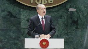 erdogan-dan-vize-aciklamasi-oldu-oldu-olmadi--8426436_x_o