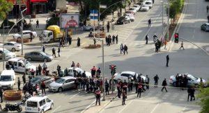 gaziantep-te-polise-bombali-saldiri-girisimi-7829767_7368_m