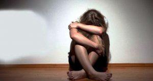 Eğitim kurumlarında skandal Öğretmen, 20 öğrenciye cinsel istismardan tutuklandı