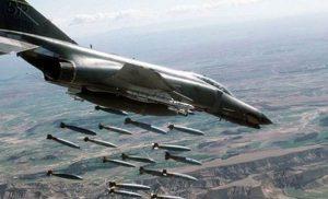 kuzey-irak-a-hava-harekati-2066134