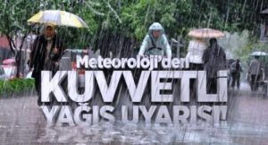 meteorolojik-uyari-kuvvetli-saganak-yagis-geliyor-474523