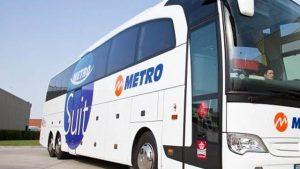 metro-turizm-880-3-640x360