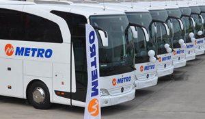 metro-turizm-in-muavininden-kadin-yolcuya-cinsel-saldiri-140961-5