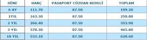 pasaport-buyuk9