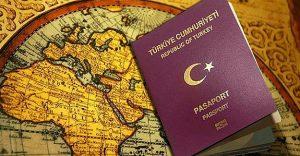 turkiye_ab_vizesiz_gecis_vize_serbestisi_ne_zaman_baslayacak_h2043_4eaf0