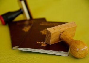 vize_pasaport