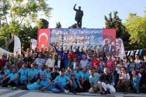 1465209398_Sinop_Trial_0004