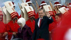 150530165221_erdogan_fetih_624x351_c_nocredit