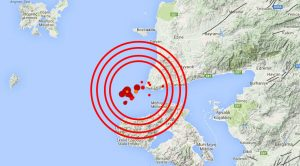canakkale-depremler-880