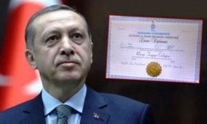 erdogan-hakkindaki-sahte-diploma-iddialarina-aci-2200792