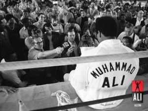 muhammad-ali-boxing-wallpapers