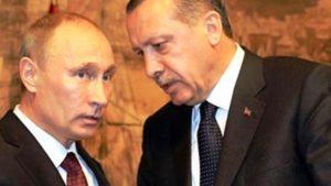 putin-erdogan7-640x360