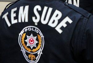 terörle-mücadele-polisi