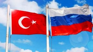 turkiye-rusya-ya-misillemeye-hazirlaniyor-h570955-d100b-640x360
