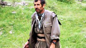 Başbakan Yardımcısı Veysi Kaynak,Terörist Fehman Hüseyin'in öldürülmesi ile ilgili açıklaması