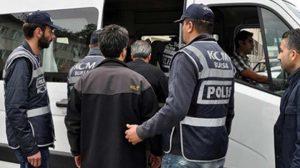 Bursa'da açığa alınan fetö'cü polisler ile ilgili gelişme!