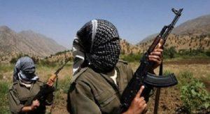 Van'da askeri birliğe bombalı araçla saldırı şehit ve yaralılar var