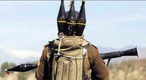 620_340_van-da-askeri-birlige-roketatarli-saldiri-770x420.33816425120773_55e3f95fb6c4f