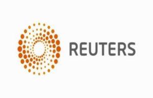 Cumhurbaşkanı Erdoğan'ın Reuters'a darbe girişimi ile ilgili açıklamaları
