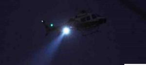 bursa-semalarinda-tur-atan-6-helikopter-emniieti-alarma-gecirdi-310x140