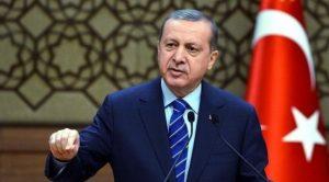 erdogan-dan-alman-muhabire-terorist-pkk-lilar-avrupa-da-cok-rahat-dolasiyor_m