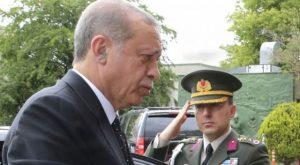 erdogan-kararini-verdi-basyaverlik-kaldiriliyor-1469523527