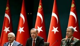 erdogan_15_temmuz_u_sehitleri_anma_gunu_ilan_ettik_h113081_b8622