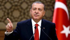 Cumhurbaşkanı Erdoğan Bu ülkeye diz çöktüremeyeceksiniz ,vatanımızı parçalayamayacaksınız
