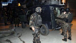 istanbul_da_teror_operasyonu_h95408_d11b6