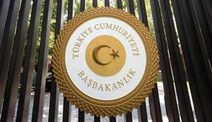 kritik_gorusme_sonrasi_basbakanlik_tan_aciklama_h104526_9014d